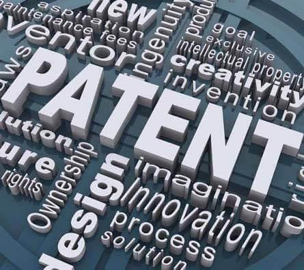 干货|浅析专利申请的13个关键流程点