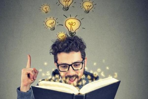 知识分享 | 聪明的人很多,靠谱的人难寻