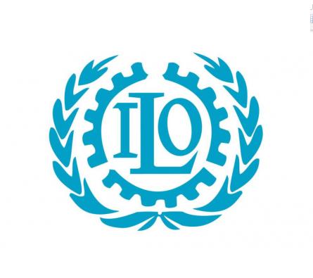 快帮云受邀赴日内瓦出席全球社保企业联盟第四届年会